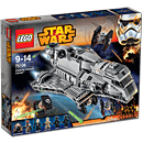LEGO Star Wars: Imperial Assault Carrier (75106)