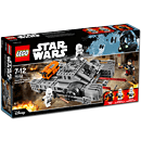 LEGO Star Wars: Imperial Assault Hovertank (75152) (LEGO)
