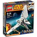 LEGO Star Wars: Imperial Shuttle Tydirium (75094)