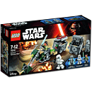 LEGO Star Wars: Kanan's Speeder Bike (75141)