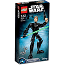 LEGO Star Wars: Luke Skywalker (75110)