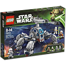 Lego Star Wars: Umbarran MHC