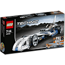LEGO Technic: Action Raketenauto (42033)