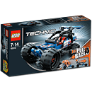Lego Technic: Action Race-Buggy