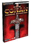 Age of Conan - Strategy Guide