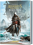 The Art of Assassin's Creed 4: Black Flag (Lösungshefte)