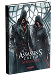 The Art of Assassin's Creed: Syndicate (Lösungshefte)