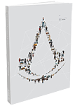 Assassin's Creed Encyclopedia 2.0