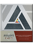 Assassin's Creed: Unity - Abstergo Industries
