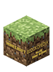 Minecraft Blockopedia (Lösungshefte)