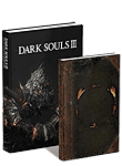 Dark Souls 3 - Collector's Edition