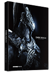 Dark Souls Remastered - Collector's Edition Guide