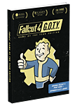 Fallout 4 - Game of the Year Edition (Lösungshefte)