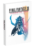 Final Fantasy 12: The Zodiac Age - Collector's Edition
