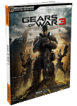 Gears of War 3 (Lösungshefte)