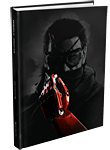 Metal Gear Solid 5: The Phantom Pain - Collector's Edition