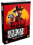 Red Dead Redemption 2 - Official Guide (Lösungshefte)