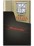 The Legend of Zelda Encyclopedia - Deluxe Edition -E- (Lösungshefte)