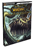 World of Warcraft - Das Buch der Dungeons 3
