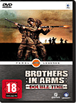 Brothers in Arms: Double Time (Macintosh)
