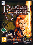 Dungeon Siege (Macintosh)