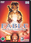 Fable: The Lost Chapters (Macintosh)