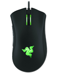DeathAdder Expert Gaming Mouse (Razer)