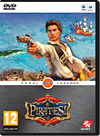Pirates! (Macintosh)