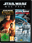 Star Wars Mac Pack