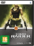 Tomb Raider 8: Underworld