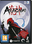 Aragami - Collector's Edition