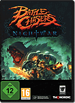 Battle Chasers: Nightwar