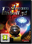 Dream Pinball 3D II
