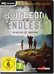 Dungeon of the Endless - Special Edition