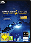 Endless Space - Gold Edition