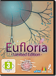 Eufloria - Limited Edition
