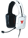 Headset Pro+ True 5.1 Surround (Tritton)