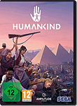 Humankind - Day 1 Edition