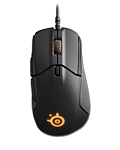 Rival 310 Gaming Mouse (SteelSeries) (Macintosh)