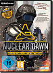 Nuclear Dawn - Plutonium Edition (Macintosh)