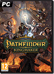 Pathfinder: Kingmaker - Special Edition
