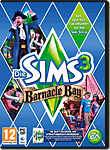 Die Sims 3 Add-on: Barnacle Bay (Download Code)