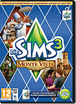 Die Sims 3 Add-on: Monte Vista