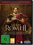 Total War: Rome 2 - Caesar Edition