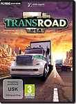 TransRoad USA (Macintosh)