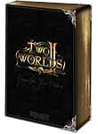 Two Worlds 2 - Velvet Game of the Year Edition