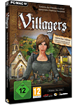 Villagers - Limited Day 1 Edition