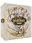 World of Warcraft - 15 Years Anniversary Edition