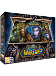 World of Warcraft - Battle Chest