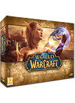 World of Warcraft 4.0 (Macintosh)
